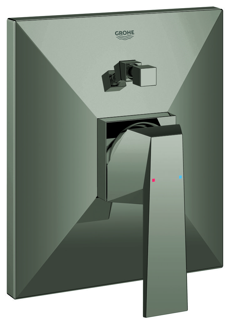 17 Best Images About Grohe Products On Pinterest Taps Basin Mixer And Shower Systems