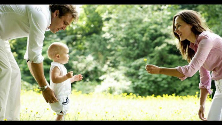 When Do Babies Start Walking - when will my baby walk
