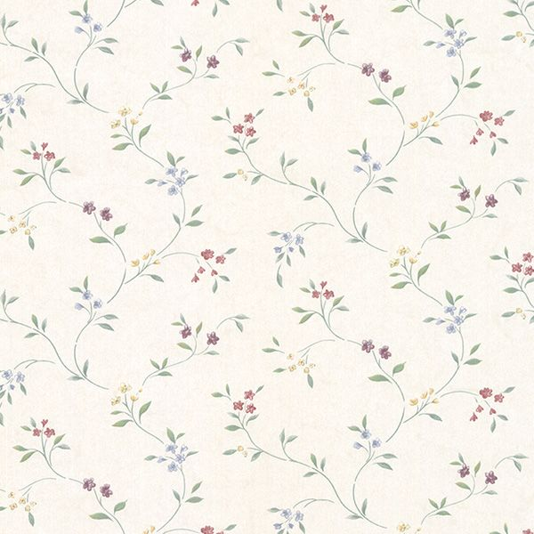 81 best Wallpaper images on Pinterest Flower wallpaper Brick