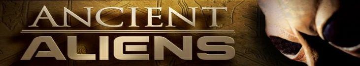 Ancient Aliens S12E08 720p HDTV x264-W4F