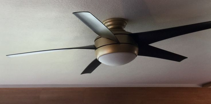 mid century modern ceiling fan 25 best ideas about modern ceiling fans on 10507