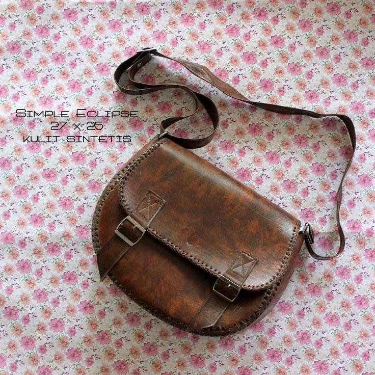 Bag | vintage | classic | retro | woman's bag | shabby | fashion | ermaniabyerma