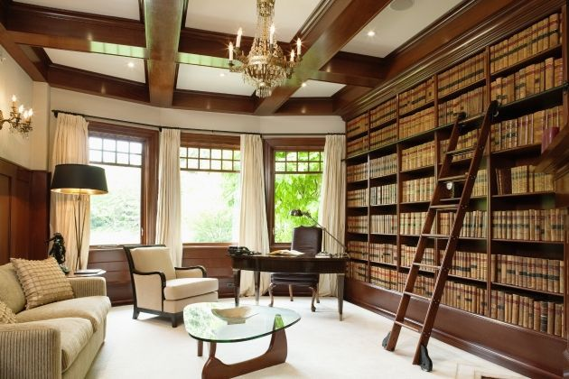 Imagenes de casas de lujo alta decoracion pinterest - Fotos casas de lujo ...