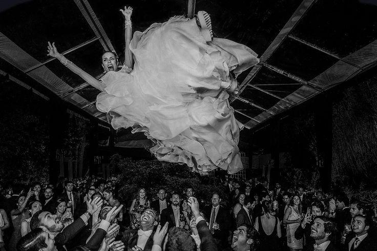 Свадебный фотограф Jesus Ochoa (jesusochoa). Фотография от 23.11.2016