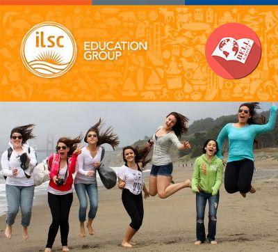 Скидки на летние языковые лагеря в Канаде и США от ILSC #лагерь #лето #английский #Канада #США #ILSC #BellGroup  Забронируйте летнюю программу для молодежи в ILSC до 30 июня и получите скидку до 10%!  Программа для молодежи - это летний языковой лагерь для учащихся в возрасте 10-17 лет, который проходит на базе языковой школы ILSC в Ванкувере, Торонто, Монреале и Сан-Франциско, а также на базе Университета Британской Колумбии (Ванкувер, Канада).