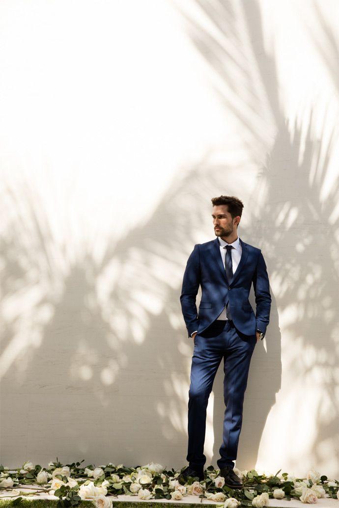 17 meilleures id es propos de veste costume homme sur. Black Bedroom Furniture Sets. Home Design Ideas