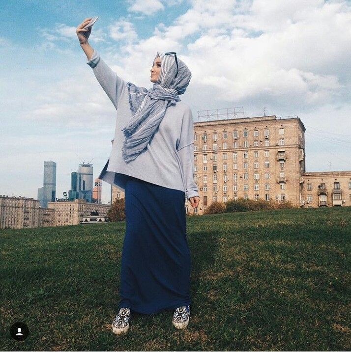 #golovkova.s #muslimah #fashion#fashionable #fashionista #hijabista