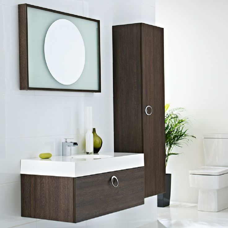 Bathroom furniture uk online