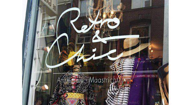 Opvallend en onafhankelijk. Eigentijds en sensueel. Dat zijn typeringen voor Riele: een mooie winkel voor prachtige vrouwelijke mode. En dat op een plek waar je het niet snel zou verwachten. Tegenover het Pintohuis hangen onder andere de exclusieve labels Gaetano Navarra, Manoush, Ab Soul, Mads Nørgaard en Rare.