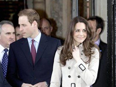 The 12 Most Expensive Weddings In History Prince William And Katewedding Costsmost