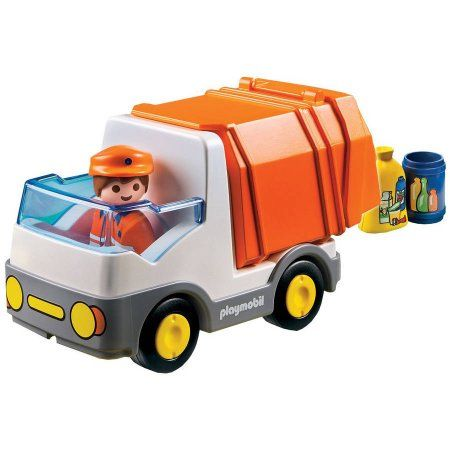 #Christmas Additional recommended Playmobil Recycling Truck for Christmas Gifts Idea Stores . On-line purchasing great Christmas   presents generally is a very enlightening expertise, together with an array of not simply customized presents but in addition distinctive presents. The top online ...