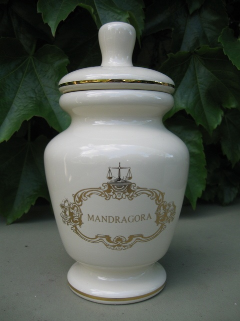 Antique medical jar | Apothecary | Pinterest | Antiques ...