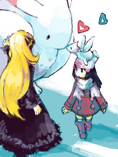 how to get gabite in pokemon diamond