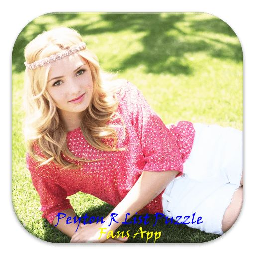 Get this Peyton R List Puzzle Games For Free, play & Enjoy !<br>The game contains 9 beautiful images from Peyton R List with 3 level setting low, medium & High.<br>Drag the pieces to the right place to create the image.<br>Once completed, you can set the image as wallpaper.<br>Try to complete all levels.<br>Features:<br>- Free 100%<br>- Simple and easy to play!<br>- Do not impact battery lifetime!<br>- Doesn't require Internet connection!<br>- No viruses in this…
