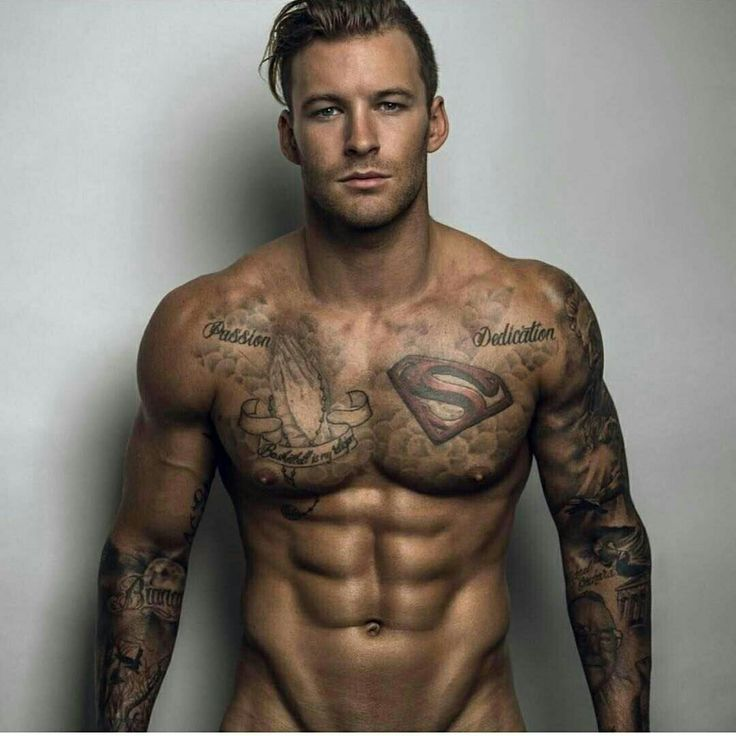 12748 best images about what and who i like 2 on pinterest for Tattoos for gay men
