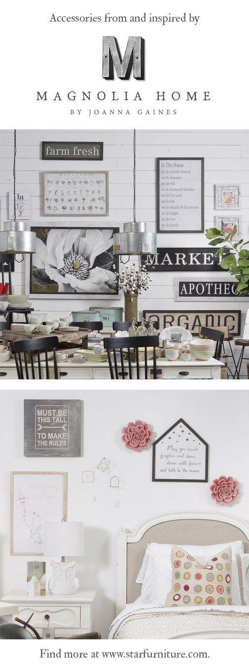 24 Best Magnolia Home Furniture Accessories By Joanna Gaines Images On Pinterest Magnolia