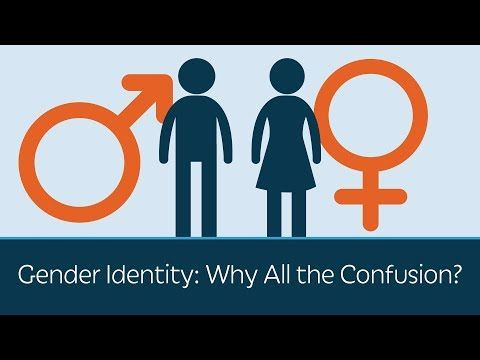 the issue of gender identities Diversity training on gender identity and gender expression diversity training understanding and managing gay and transgender issues in the workplace [wwwbrian-mcnaughtcom].