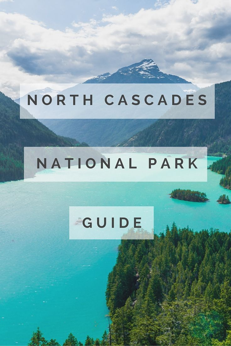 Follow our guide to make the best of your camping weekend at North Cascades National Park. Suggestions for FREE campsites, hikes and backpacking trails. Funlifecrisis.com