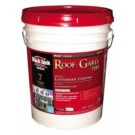 17 Best Ideas About Roof Coating On Pinterest Cool Roof
