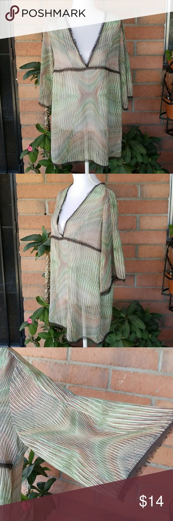 """🆕️CAbi 