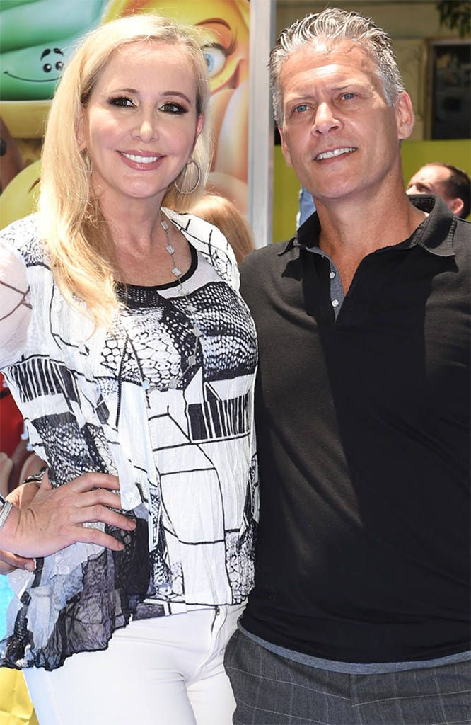 Real Housewives of Orange County's Shannon Beador Reveals How She Plans to Lose 40 Pounds - https://blog.clairepeetz.com/real-housewives-of-orange-countys-shannon-beador-reveals-how-she-plans-to-lose-40-pounds/