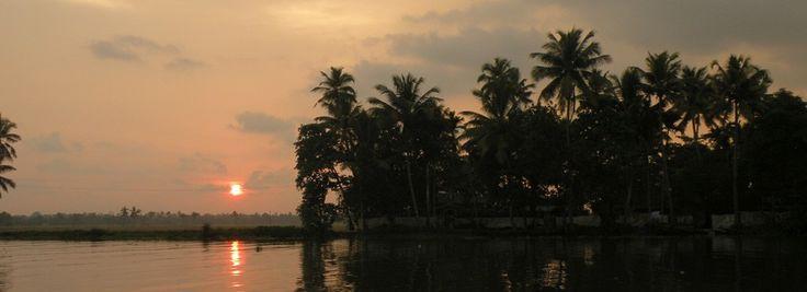 Circuit Entre Temples et Epices de l'Inde du Sud à partager entre Solos - Les Covoyageurs