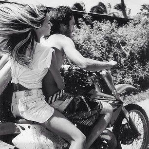 Instagram photo by basicgoodnessbrand - Let's be adventurous  #goodtimes #couple  #basicgoodnessbrand