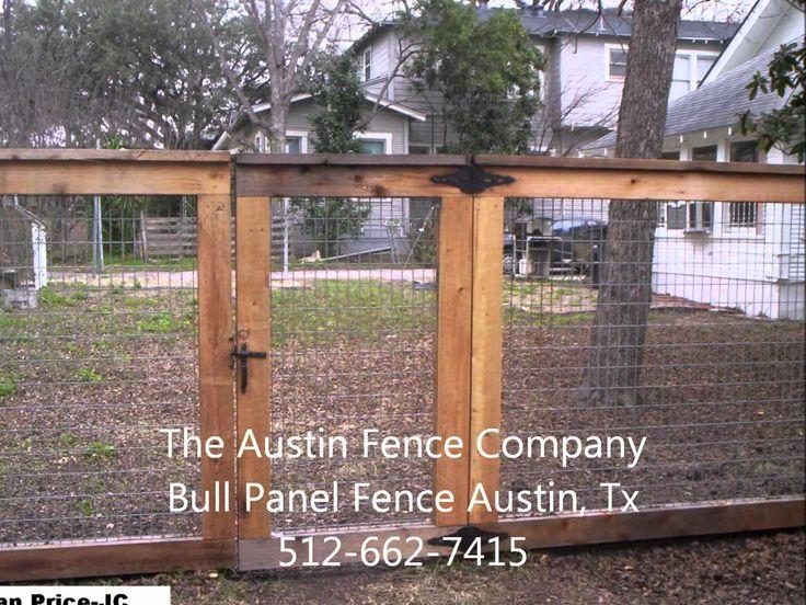 443316eca2ce483b6a57f380b158e918  cattle panel fence cattle panels - Garden Fence