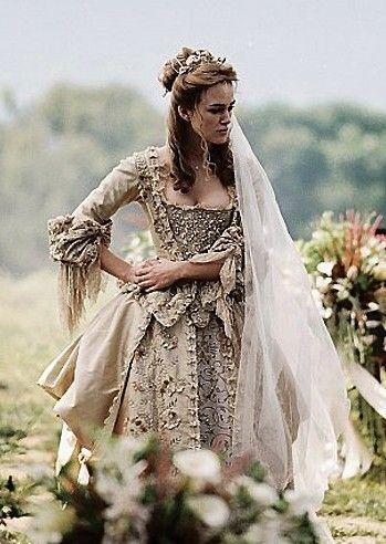 vestidos de novia epoca victoriana - Buscar con Google