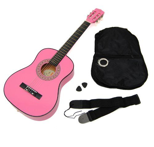 Ts-Ideen 5251 Kindergitarre 1/4 Akustik Gitarre für circa... https://www.amazon.de/dp/B009C8MIW4/ref=cm_sw_r_pi_dp_x_pKCrybDGXK32G