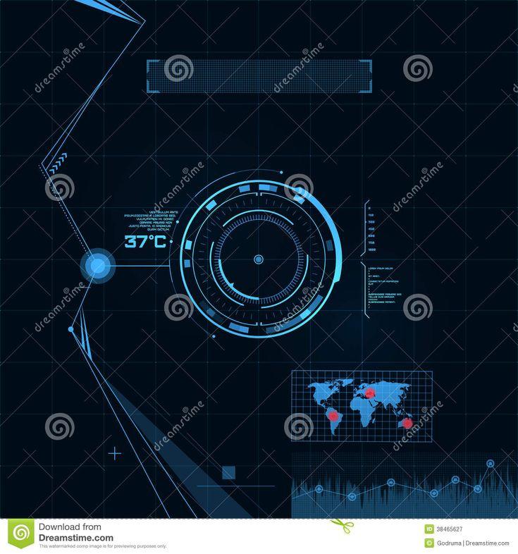 グラフィック 解析 デザイン - Google 検索