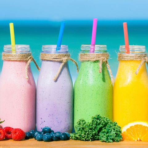 raw juice cleanse | Raw Juice Cleanse