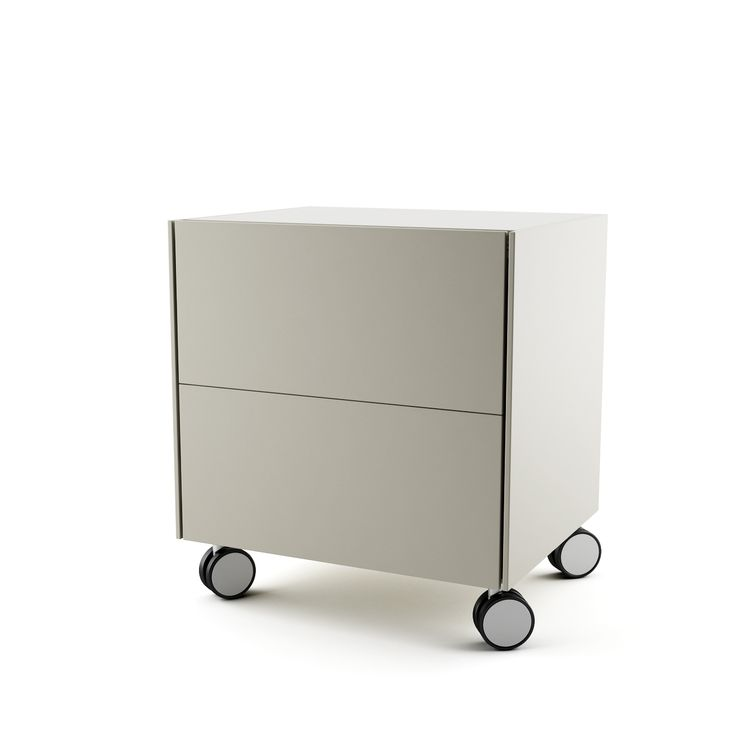 Free 3d mode: Air drawer by Gallotti&Radice