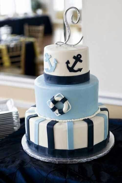 Anchors Lo necesito para mi próximo cumpleaños por favor!