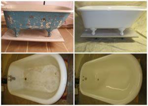 Best 25 Bathtub refinishing ideas on Pinterest Bath refinishing