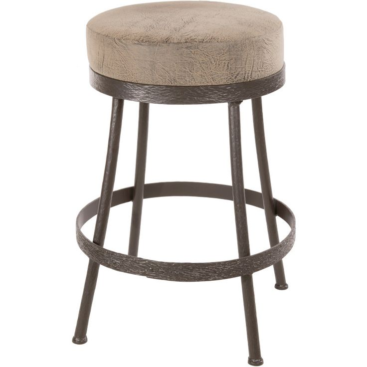 Bar Stools - Kitchen & Dining Room Furniture - homedepot.com