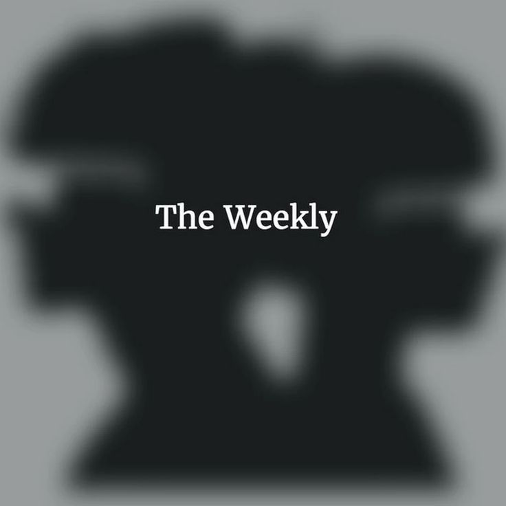 """Spotted Anonymous on Twitter: """"All of the submissions from our community members will be posted to #TheWeekly! The #Spotted Weekly includes it all! """""""