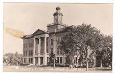 Yankton South Dakota SD Yankton County Courthouse