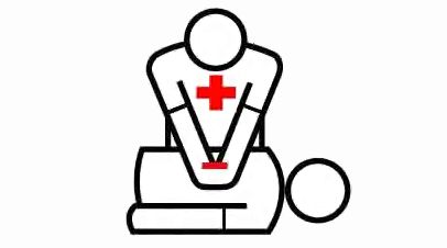 http://blsclasstampa.weebly.com/blog/benefits-of-attending-acls-class-in-palm-harbour