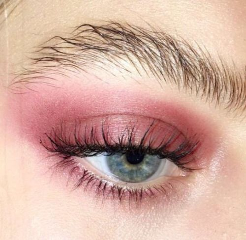best 25 pink smokey eye ideas on pinterest neutral