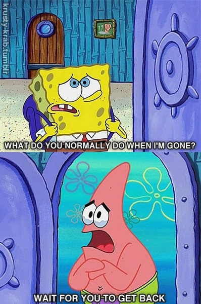 This is me and Cody. lol