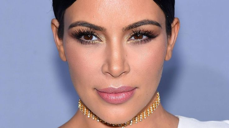 Promi-News des Tages: Kim Kardashian bereut Schönheits-OP