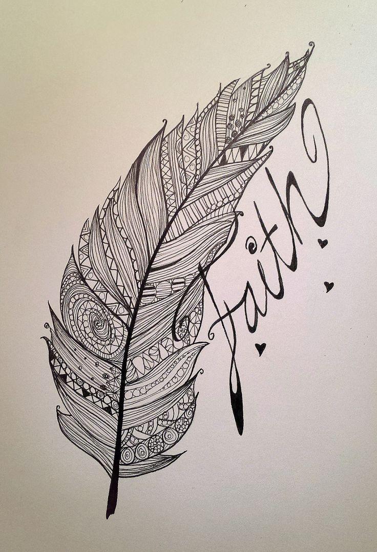 Something I drew today!