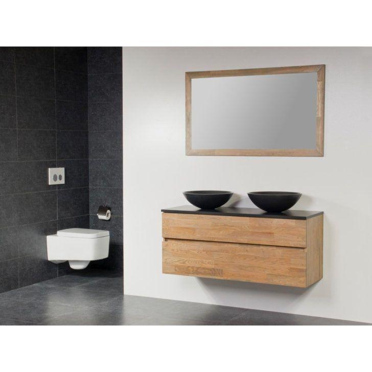 Interior Design Meuble Double Vasque 120 Cm Saniclass Natural Wood Meuble Salle Bain Avec Miroir 12 Reupholster Furniture Transforming Furniture Cool Furniture