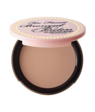 78 best images about toofaced.com on Pinterest