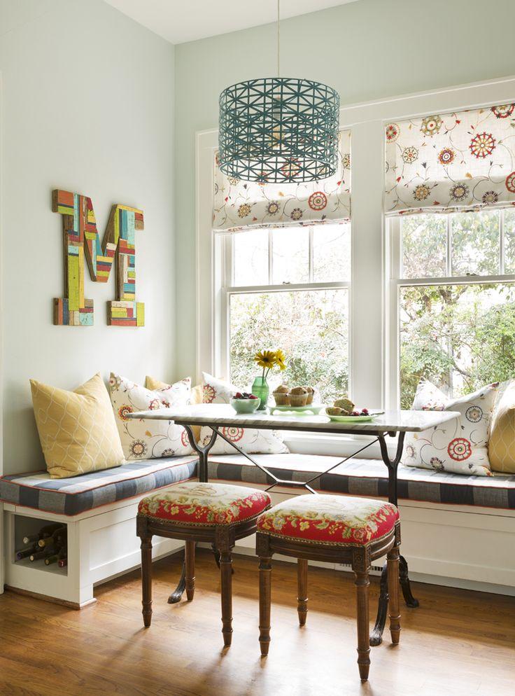 Kathryn J. LeMaster Art & Design | House of Turquoise | Bloglovin'