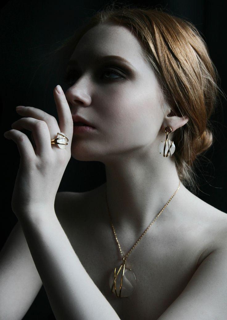 Mariya Tatarnikova Photography - Commercials