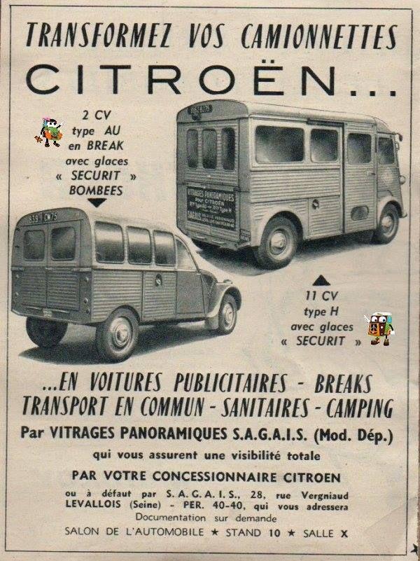 les 285 meilleures images du tableau 2cv pub sur pinterest voitures anciennes affiche pub et. Black Bedroom Furniture Sets. Home Design Ideas