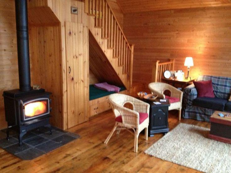 Harry Potter Book Kijiji ~ Best wood stoves images on pinterest burning