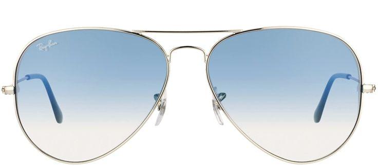 guideline elite bimini polarized sunglasses